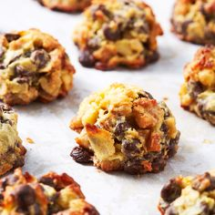 The best easy keto cookies. The Best low carb christmas cookies. Keto Foods, Ketogenic Recipes, Keto Snacks, Ketogenic Diet, Low Carb Sweets, Low Carb Desserts, Low Carb Recipes, Cooking Recipes, Dessert Recipes