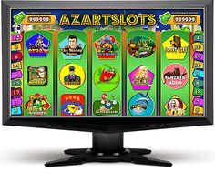 Денежные онлайн-игры | Дизайн сайта | Создание сайтов | Дизайн
