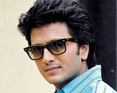 Actor Riteish Deshmukh says that his role in the upcoming film 'Ek Villain' is a radical departure from his past performances.