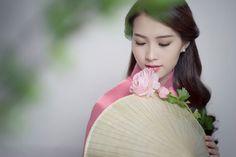 Nhằm tôn vinh giá trị bản sắc văn hóa truyền thống, vẻ đẹp dịu dàng tà áo dài Việt Nam, trang phục truyền thống của Người Phụ nữ Việt Nam; giới thiệu đến du khách, công chúng hình ảnh chiếc Áo Dài Việt Nam qua từng thời kỳ theo suốt chiều dài lịch sử của dân tộc Việt Nam, tạo môi trường giao lưu văn hóa giữa công chúng và các Nhà thiết kế, nghệ nhân áo dài nổi tiếng Việt Nam thông qua những tác phẩm nghệ thuật áo dài đặc sắc.