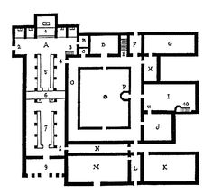 Architettura cistercense