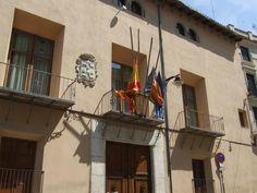 DIARIO DIGITAL D'ONTINYENT: Respecte a la nota del PP sobre el Poliesportiu Mu...