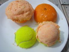 bath-bomb-moulds and recipes