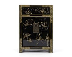 ZH-042经典中式元素 现代新中式风格... Chinese Furniture, Chinese Style, Screens, Cabinets, Asian, Wood, Canvases, Armoires, Fitted Wardrobes