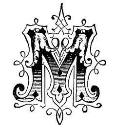 Fancy Letter H Clipart Islamic Art Pattern, Pattern Art, Graffiti Lettering, Lettering Design, Clipart, Fancy Letter M, Letter M Tattoos, M Letter Design, Drop Cap