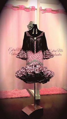 Earth, Gowns, Dresses, Fashion, Pink, Flamenco Dresses, Flamingos, Short Skirts, Short Dresses