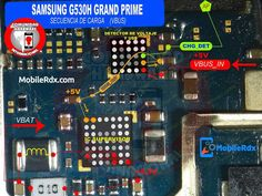 Samsung Not Charging Problem Solution - Charging Ways Here are the Samsung charging ways, charging jumper slow charging problem solution In Iphone Repair, Laptop Repair, Mobile Phone Repair, Samsung A 7, Samsung Mobile, Android Secret Codes, Electronic Schematics, Samsung Galaxy Wallpaper, All Mobile Phones