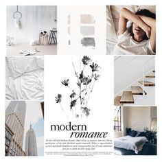"""""""Untitled #240"""" by obrien91 ❤ liked on Polyvore featuring art"""