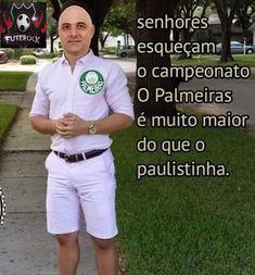 futerock  classico  corinthians  palmeiras  palmeirasnaotemmundial  timao   allianzparque  campeonatopaulista  memes  memesbrasil  meme  memes😂   humor ... 165d8ef3189b9