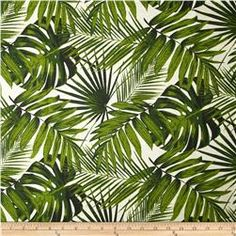 Tempo Tropical Botanics Natural