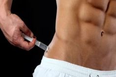 Things You Should Factor In When Buying Legal Steroids