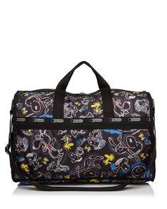 68a7ffa89 Las 12 mejores imágenes de Maletas | Suitcases, Viajes y Overnight bags