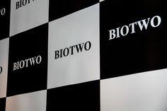 BioTwo