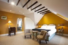The Buccleuch & Queensberry Arms Hotel is a traditional yet stylish country hotel in the picturesque town of Thornhill, 90 minutes from Edinburgh or Glasgow. Scotland. Hotel. Edinburgh. Glasgow. Restaurant.