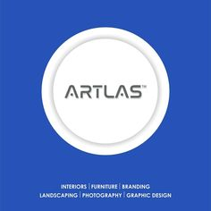 Everything thing you ever wished you had is an @artlasv DM away 💯😎 #artlas #art #artthatlast #legit #legitart #legitb... / Follow the link to get a list of 50+ free (or cheap) growth marketing tools that we and other growth agencies use to scale businesses! Marketing Tools, Scale, Branding, Chart, Logo, Business, Free, Weighing Scale, Brand Management