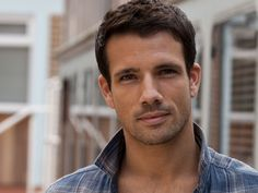 Danny Mac... Dodger, Hollyoaks man perfection!!!