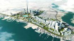 citymasterplan에 대한 이미지 검색결과