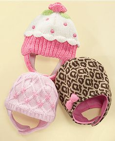 Must have for my baby girl, Penelope