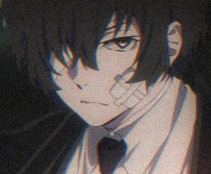 Nusret Hotels – Just another WordPress site Dazai Bungou Stray Dogs, Stray Dogs Anime, Anime Ai, Kawaii Anime, Anime Wolf, Otaku Anime, Dazai Osamu Anime, Anime Pictures, Dog Icon