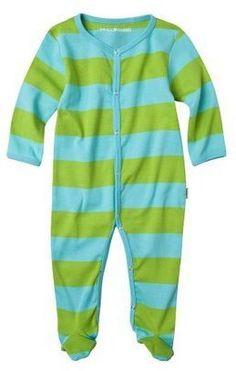 5e8fa8b66acd 12 Best Baby Boy Attire images
