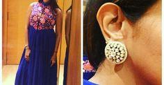 Bollywood Inspiration for Clothes -   http://ift.tt/2herGOV