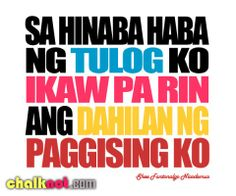Tagalog Love Quotes English Life Quotes quotes miss you quotes is comic love quotes love quotes about boyfriends series Said Quotes Tagalog Quotes Patama, Tagalog Quotes Funny, Bisaya Quotes, Pinoy Quotes, Crush Quotes, Happy Love Quotes, Love Quotes For Wedding, Love Quotes Funny, Love Quotes For Him