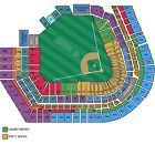 #Ticket  Baltimore Orioles v New York Yankees 2 Home Field Box tickets 13th row. Sat. 9/3 #deals_us