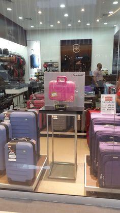 Big Bag CC Multiplaza Punta Pacifico  Panama City, PANAMA multiplaza@bigbag.com.pa tel: (+507) 3988468