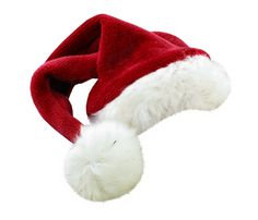Christmas Santa Hats PNG Clipart Picture | christmas pictures ...