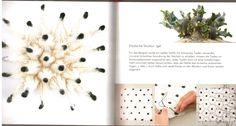 Картинки по запросу Annette Quentin-Stoll
