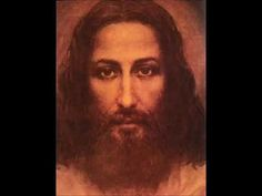 Jesus, Mona Lisa, Mandala, Portrait, Savior, Artwork, Youtube, Painting, Bible Verses