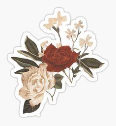 Shawn Mendes 3 Sticker