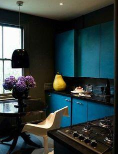 Google Image Result for http://2.bp.blogspot.com/-hjTmkD4eigM/TyBNOHjkJVI/AAAAAAAABg0/JwfLucHe4ag/s1600/Kitchen-Design-Apartment-by-atelier-abigail-ahern.jpg