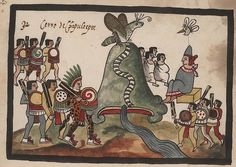 Libros – Ilustraciones – Grabados – Ciencia – Historia – Rarezas - Curiosidades Y algunas otras cosas más