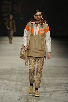white-mountaineering-2013-fall-winter-collection