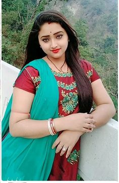 Afuni's Knowledge Hub : This My Failures Beautiful Girl Indian, Most Beautiful Indian Actress, Beautiful Women, Beautiful Bride, Beauty Full Girl, Beauty Women, Indian Photoshoot, Saree Photoshoot, Desi Bhabi