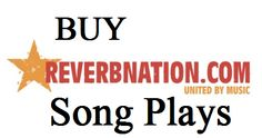 I will send 2000 #Reverbnation Song Plays-Views to your Tracks Safely!  Check out the offer here: http://digesale.com/jobs/internet-marketing/i-will-send-2000-reverbnation-song-plays-views-to-your-tracks-safely/