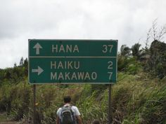 Road to Hana - Paulina Rozenberg Maui, Hawaii, Foot Drop, Road To Hana, Great Vacations, Humpback Whale, Pictures Of You, My Happy Place, Haiku