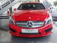 Mercedes A250 AMg thể thao cá tính, Mercedes A250 nhập khẩu nguyên chiếc đặt xe ngay phiên bản 2016: -Mercedes A200 : http://mercedesvietnam.net/xe-mercedes/mercedes-a200/ -Mercedes A250 AMG : http://mercedesvietnam.net/xe-mercedes/mercedes-a250/  -Mercedes CLA 200 : http://mercedesvietnam.net/xe-mercedes/mercedes-cla200/ -Mercedes CLA 250 : http://mercedesvietnam.net/xe-mercedes/mercedes-cla250/
