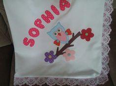 Manta Sophia, https://www.facebook.com/EstudioPrimavera/