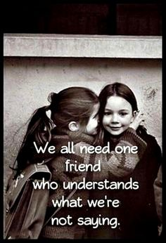 """True friendship quotes – best friends forever quotes """"true friends aren't t Best Friends Forever Quotes, Best Friends Sister, Best Friend Things, Friends Who Are Family, True Friendship Quotes, Bff Quotes, Friend Friendship, Sister Friend Quotes, Friends Like Sisters Quotes"""