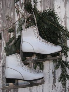 To my friend who said figure skating ain't a sport. Stop being a childish brat. Figure skating IS an Olympic event. -_-