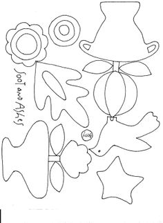 quilts by cheri | quiltsbycheri: November 2010
