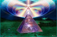 Universo Espiritual Compartiendo Luz: Activa en ti los 12 cristales maestros de la Atlán...