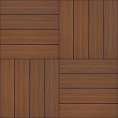 Textures Texture seamless | Wood decking texture seamless 09231 | Textures - ARCHITECTURE - WOOD PLANKS - Wood decking | Sketchuptexture
