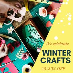 Check out these easy diy crafts to make and sell during the holidays at craft fairs or on Etsy. This is a fun way to make extra money selling crafts. Kids Crafts, Arts And Crafts, Kids Diy, Preschool Crafts, Decor Crafts, Preschool Games, Free Preschool, Bible Crafts, Easy Crafts