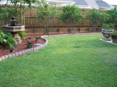 Easy Backyard Landscape Ideas 66 simple and easy backyard landscaping ideas | landscaping ideas