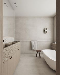 Bathroom Design Inspiration, Bathroom Inspo, Master Bathroom, Vanity Bathroom, Bathroom Floor Tiles, Bathroom Wall Art, Bathroom Wallpaper, Remodel Bathroom, Bathroom Signs