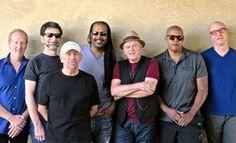 The Average White Band - http://fullofevents.com/hawaii/event/the-average-white-band-6/