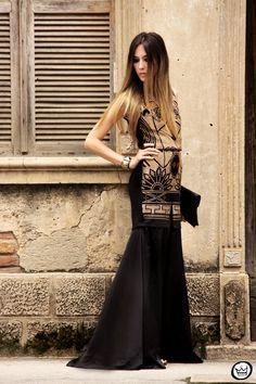 FashionCoolture - 07.01.2013 look du jour Moikana (7)